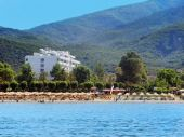 ������ - ���������� �������, ����� CRONWELL PLATAMON 