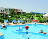 ������ - ������ ����, ����� ALDEMAR CRETAN VILLAGE****