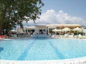 ������ � ���������� �������, ����� LITOHORO OLYMPUS RESORT & SPA****