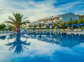 ������ - ���������, ����� XENIOS ANASTASIA RESORT & SPA*****