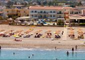 ������ - ������ ����, ����� DIMITRIOS VILLAGE BEACH RESORT & SPA****