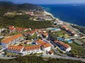������ � ���������, ����� ARISTOTELES HOLIDAY RESORT****