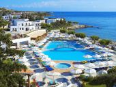 ������ - ������ ����, ����� CRETA MARIS BEACH RESORT*****