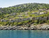 ������ - ������ ����, ����� DAIOS COVE LUXURY RESORT & VILLAS*****