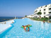 ������ - ����, ����� GRECOTEL THE WHITE PALACE EL GRECO LUXURY RESORT*****
