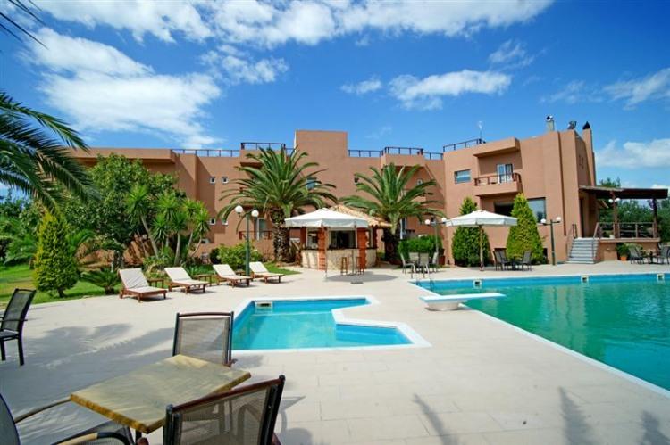 Гостиница Euroxenia Messina Mare, забронировать отель Euroxenia Messina Mare онлайн - HotelsPromoter