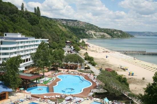Картинки по запросу почивка българия