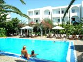 ������ - ���������, ����� KYPARISSIA BEACH HOTEL***